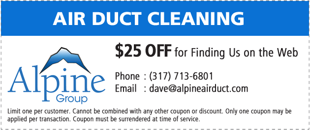 Indianapolis-Air-Duct-Cleaning-Coupon