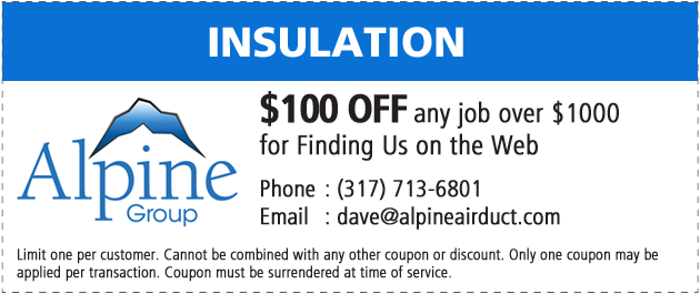 Indianapolis-Insulation-Contractor-Coupon